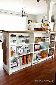 kitchen cabinet small kitchen storage solutions small kitchen cupboards extra kitchen cupboard shelves kitchen wall