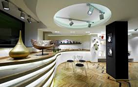 interior design gallery at trend modern awesome of the beautiful house designs that has lighting can add beauty inside ideas seems great