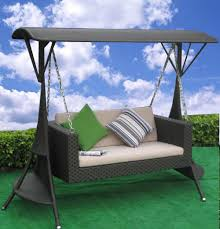 ideas patio furniture swing chair patio. Ideas Patio Furniture Swing Chair Patio. Marvelous 78 With Additional Inspirational Home T