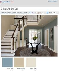 colors to paint a bedroomBest 25 Interior paint colors ideas on Pinterest  Bedroom paint