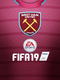 West ham united football club. Fifa 19 West Ham United F C United Club Pack Ea Sports