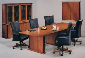 pictures of office. office furniture designs f67x on nice inspirational home designing with pictures of