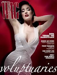 WAG Magazine February 2013 by Wag Magazine issuu