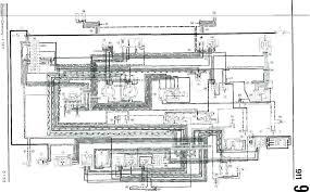 porsche 928 wiring diagram wiring diagram electronic schematics porsche 928 wiring diagram wiring diagram wiring diagram software wiring diagram alternator wiring wiring a porsche 928 wiring diagram