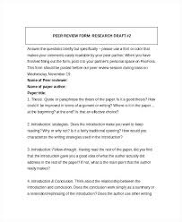 Nurse Peer Review Template Best Of Psychiatric Evaluation Form ...