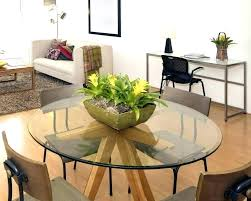 dining tables 36 inch round dining table square pedestal wide set with leaf 4 oval