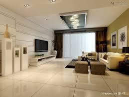 Living Room Ceiling Living Room Impressive Design Of Living Room Ceiling Ideas