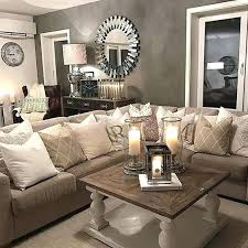 brown couch living room decor brown living room decor beige and brown living room decorating ideas