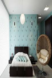 bedroom design ideas images. remaja bedroom design ideas apk screenshot thumbnail 2 images i