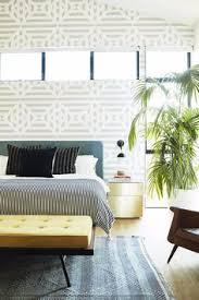 99 Best Consort Design images | Consort design, Interior decorating ...