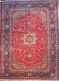 persian rugs oriental rugs oriental persian rug 660 najafabad rugs this traditional rug is approx imately 9 feet 4 inch x 12