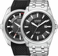 citizen watches nywatchstore men s citizen watches