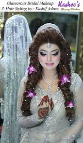 kashees makeup idias for brides beauty parlor is the most prominent magnificence parlor in stan kashee s beauty parlor is running by ka
