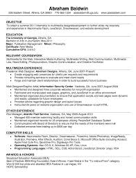 This Examples Samples Resume Freelance Web Designer. We will give you a  refence start on building resume. you can optimized this example resume on  creating