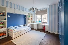 25 of the best blue paint color options