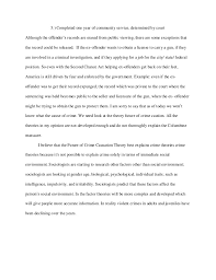 community service essays co community service essays