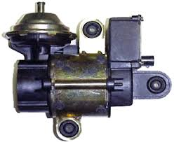 power brake assist vacuum pump ac delco vacuum pump Â