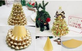 Small Picture Homemade Christmas Gift Ideas Easy DIY Projects For Every Taste
