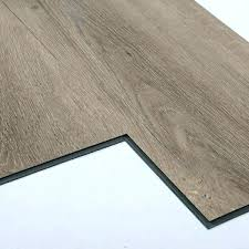 attractive snap together vinyl plank flooring interlocking installing lock wont antique w expressa reviews v