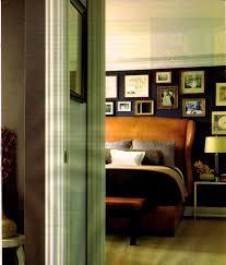 Masculine Bedroom Decor Bedroom Heavenly Masculine Bedroom Decor Gentlemans Gazette