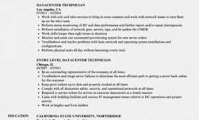 data center engineer resumes data center facilities engineer resume sample luxury outstanding