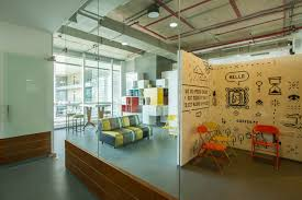 office for design and architecture. Other Perfect Architecture Office Design Pertaining To 8 Bit Mumbai Kamat Rozario For And
