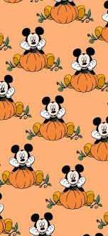 Halloween iphone iPhone X Wallpapers ...