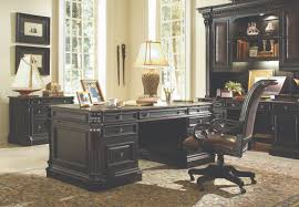 solid wood home office desks. Luxury Solid Wood Office Desk 8329 Black Fice Furniture Design Home Desks
