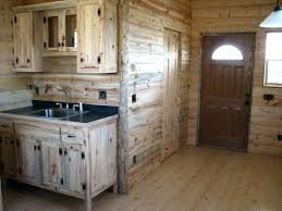 updated kitchens with oak cabinets beautiful artistic vintage knotty pine kitchen cabinets cabinet doors ideas of