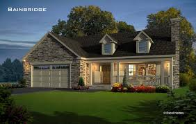 stylish modular home. Extremely Modular Home Designs New Homes Fascinating 4 GBI Avis In MA CT NH Stylish N