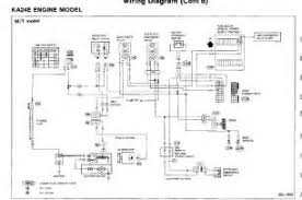 1995 nissan pickup wiring diagram 1995 image similiar 1995 nissan pick up engine diagram keywords on 1995 nissan pickup wiring diagram