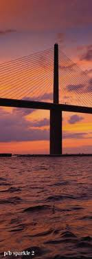 Skyway Fishing Pier Tide Chart Lovely St Petersburg Florida