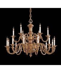 full size of lighting pretty 18 light chandelier 17 n700218 light candle chandelier