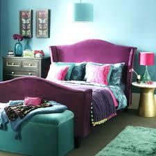 jewel tone bedding velvet duvet cover what are tones living room decor toned colors clothing west duvet cover aqua teal purple plum jewel tone bedding