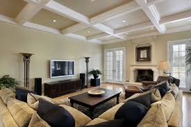 family room lighting. Search Popular Family Room Lighting By Style.