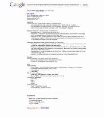 Cover Letter Google Docs Example Google Docs Cover Letter Resume