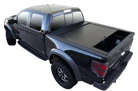 dodge ram 1500 cover truck covers roll cover 2007 dodge ram 1500 leather seat covers 2002