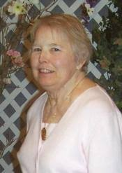 Obituary of Ava Weber | Edwards Funeral Home Inc serving Doniphan, ...