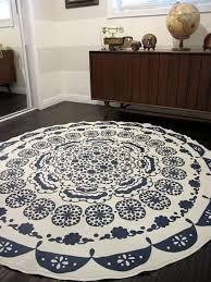 diy rugs diy anthropologie rug ideas for an easy handmade rug for living room