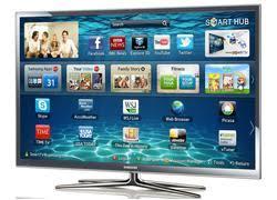 samsung tv 8000 series. samsung 8000 ps51e8000guxxu (51e8000guxxu) series 51 inch smart 3d plasma tv - 600hz, tv r