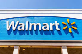 Maybe you would like to learn more about one of these? Can You Get Cash Back From A Walmart Gift Card Answered First Quarter Finance