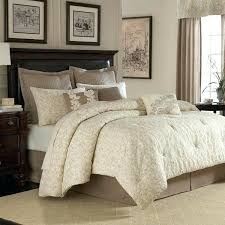 cream colored duvet cover cream colored comforter cream colored bedding sets cream colored comforter sets incredible