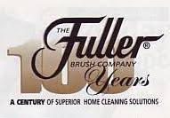 Image result for fuller brush company free images