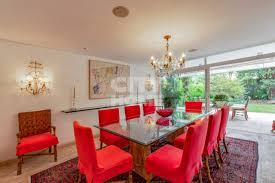 Ampla Casa com Projeto Aurélio Flores no Jd Europa - City Home Imóveis -  Encontre seu imóvel ideal.