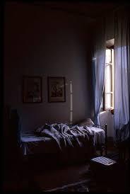 lighting for dark rooms. window light bedroom photographydark roomsbedroom lighting for dark rooms o