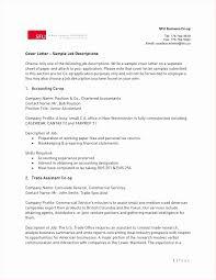 Purdue Owl Resume Template 12284 Drosophila Speciation Patternscom
