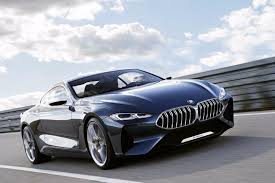 2018 bmw price.  2018 2018 bmw 8 series concept with bmw price