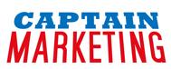 Los Angeles internet marketing company