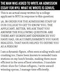 sample resume paraprofessional merlin essay sword in the stone an funny college application essays