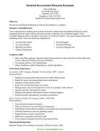 Sales Skills Resume Awesome Sales Skills Checklist Examples List For Resume Haci Saecsa Co